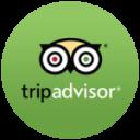 tripadvisor-150x150