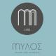 Mylos Seaside